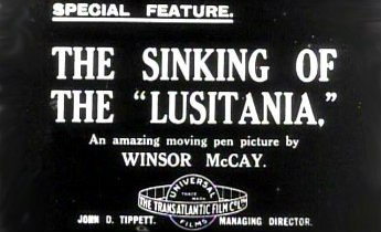 lusitania-ikona