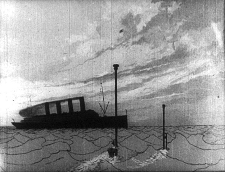 lusitania-main