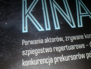 01-sfinks-ikona