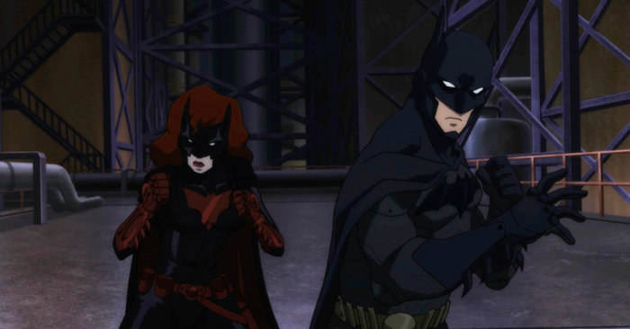 1_batman bad blood