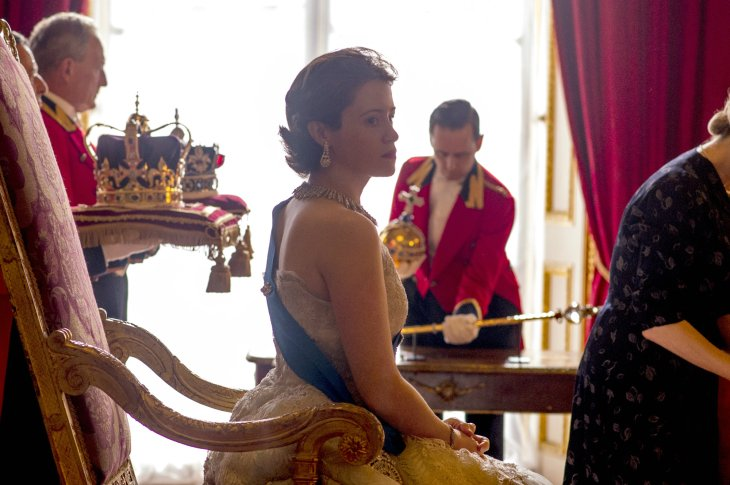01_thecrown03-alex-bailey-netflix